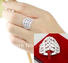 crown wedding band price