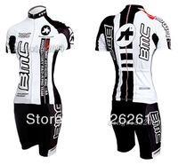 2009-2012 Ladies bmc cycling short sleeve jersey and shorts Monton Cycling Clothing Jm6191147