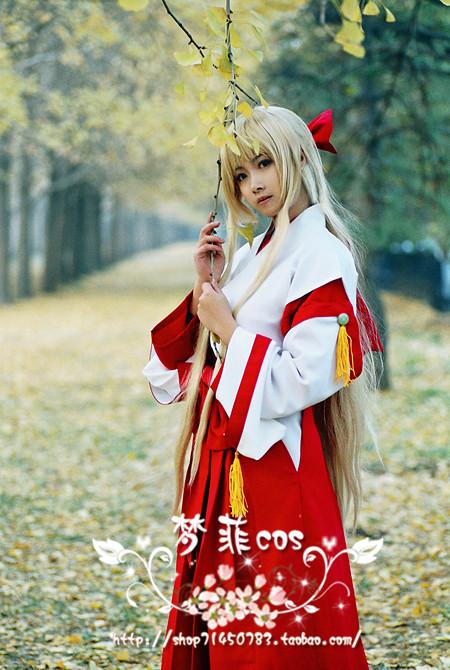Kannazuki-no-Miko-Himeko-cotton-kimono-Cosplay-Costume-customize.jpg