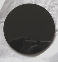 Filter hwb930 phi . 15x2mm