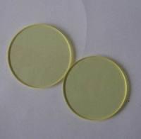 Jb450 filter phi . 40 times . 2mm