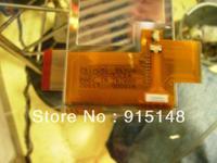 TX09D70VM1CEA LCD SCREEN LCD PANEL Free Shipping
