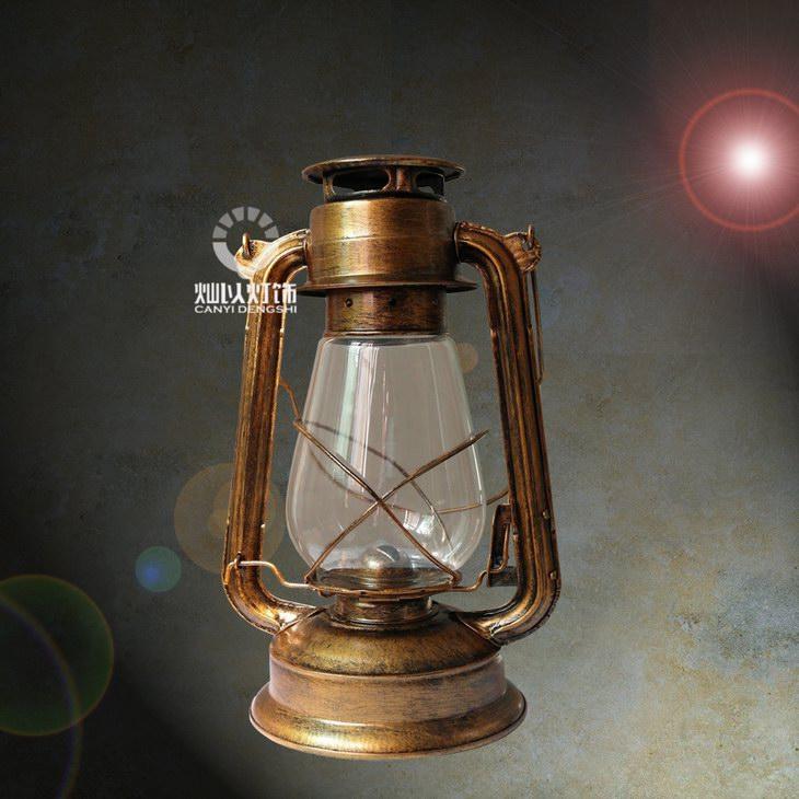Popular Camping Lantern Mantle-Buy Popular Camping Lantern ...