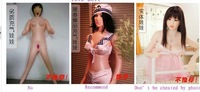 free shipping Men's Sexy Real Japan Girl Semi-solid Silicone Love doll/Sex dolls jhjh10pcslot