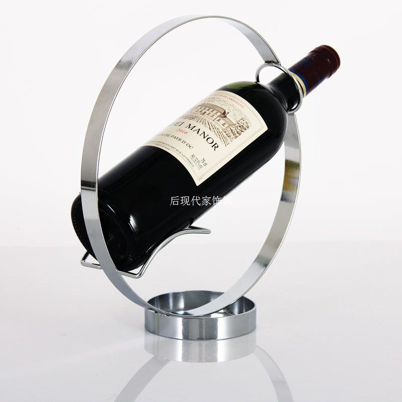 Wine Racks - Aliexpress.com에서 COZY HOME Household Store저렴한 가격에 Wine ...