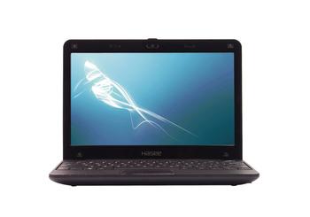 Hasee stirringly laptop elegant a200-d52bd1 a200-d52rd1