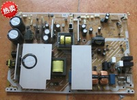 Free shipping TNPA3911 Plasma Power Supply Board For Panasonic TH-42PA60C Tested Working
