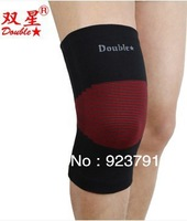 free shipping knee brace for basketball outdoor knee protector guard good quality lower price knee pads support  sports protect