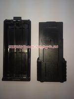 3800 mAH AA battery case for BAOFENG UV-5R UV-5RA/B/C/D/E portable walkie talkie (NEED 6*AA BATTERY)