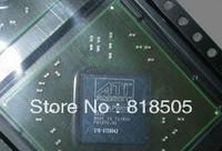 216-0729042 the cheapest shipping WHOLESALE AMD BGA 216-0729042 216 0729042  free shipping