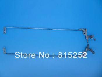 Laptop LCD Hinge For IBM Lenovo XURI 125 410 E280 E290 E660 E680 14.1 inch left and right