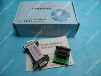 9 PIN RS-232 to RS-485 Adapter Interface Converter