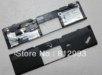 New Laptop Cover  for IBM Lenovo Thinkpad X230 X230I PalmRest C Cover + FingerReader/ Fingerprint Hole