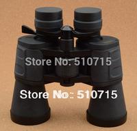 Sakura 10-70x70 Zoom Binoculars Free Shipping Tactical Hunting Shooting M8784