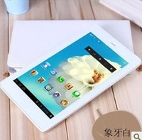 Lenovo A13 A13 3Gphone and tablet pc  Android 4.0 black Free SHIPPING give gifts free