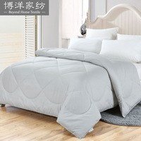 The bedding Home textile bedding baby bamboo charcoal fiber antibiotic spring and autumn was new arrival