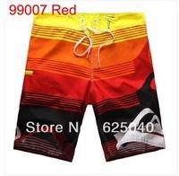 2013 New Arrival Hot Sale Free Shipping Men Swim Trunk Board Shorts pants shorts Surf Board Shorts Boardshorts Beach Swim Pants