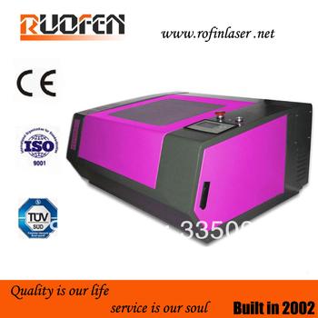 hot sale laser engraver prices