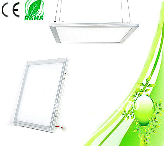 High quality 600*600mm led panel lights 36w, led manufacturer from zhongshan factory sale(China (Mainland))