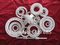 Full Zirconia Ceramic  bearings 6821 ZR02 105*130*13mm Deep groove ball bearings(China (Mainland))