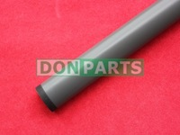 NEW 1 x Fuser Film Sleeve for HP LaserJet 5P 6P RG5-1700 free shipping