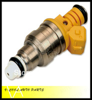 Wholesale And Retail!High Quality Discount Fuel Injector BICO Injector 0280150962 FOR VW,SANTANA2.0,OPEL OMEGA2.0,4HOLES,1 EV