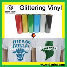 wholesale heat vinyl transfer