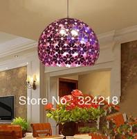 Free shipping crystal pendant light brief modern bar counter restaurant lamp lighting lamps ,study room.dining room.living room