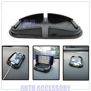 Anti-slip mat,sticky pad, non-slip pad Car Anti-slip Pad Free Shipping  LP13000