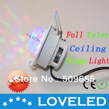 Светодиодные лампы  от Shenzhen LoveLED Technology Co.,Ltd артикул 1005415730