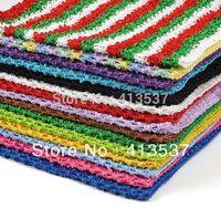 """2013  Free Shipping Wholesale  10"""" Crochet Tutu Tops,10pcs/lot"""
