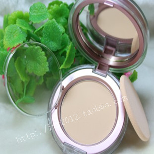 Free shipping Ijaw insiti hydra skin powder oil 9922 concealer(China (Mainland))