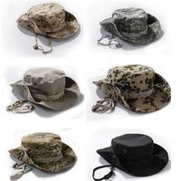 Outdoor accessories digital the cap round edge cap multicolor