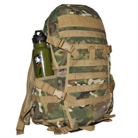 HOT!! Backpack tad tactical backpack cp multicolour mountaineering bag