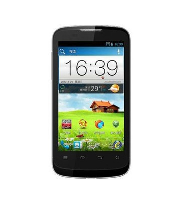 ZTE n881e u880f1 v889m 4.0 dual-core(China (Mainland))
