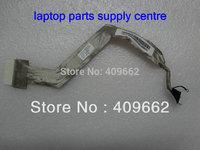 F50GX 160 LCD WIRE CABLE SXGA 1414-00RA000