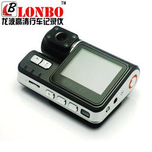 Car camera car video recorder all models General