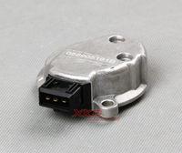 High Quality Camshaft Position Sensor Fit For VW Beetle 1999-2010 Jetta Golf MK4 Bora Passat 1.8 ,1.8Turbo 058 905 161 B
