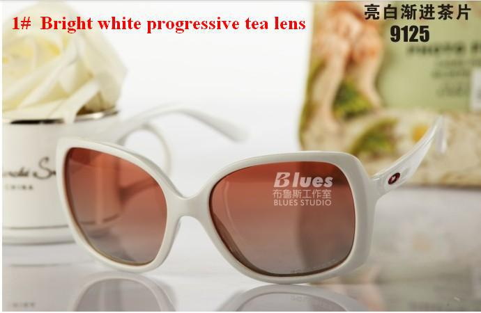 New BECKON LADIES SUNGLASSES CHOICE OF COLOURS BIG BOLD PROTECTION NEW Gift Set Free Shipping(China (Mainland))