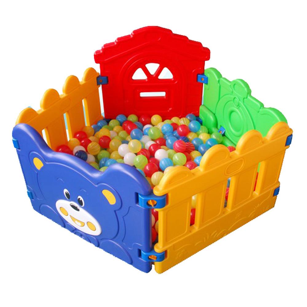 Vente en grosbambin piscine en plastique achetez des lots for Piscine en plastique