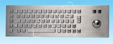wholesale stainless steel keyboard