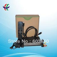 Free Ship to Brazil 2013 New Model Cloud Ibox HD DVB-S2 IPTV Support IPTV+YouTube