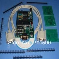 2013 Hot sale Motorola 908 Chip Programmer MOTOROLA 908 Programmer Eeprom Chip Programmer  MC68HC908X/MC68HC08X Free Shipping!