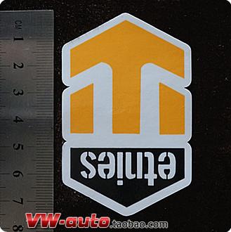 Etnies skateboard logo skiing board travel bicycle bag doodle 098(China (Mainland))