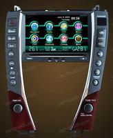 Lexus ES350 Autoradio DVD GPS Navigation System Headunit