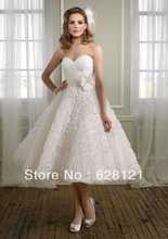 popular bridesmaids dress sashes
