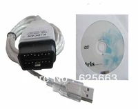 For BMW Inpa K+CAN K+ DCAN Usb Diagnostic Interface  For BMW Inpa