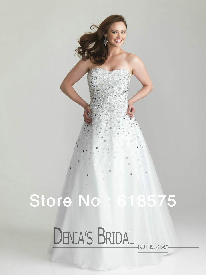 Wedding Dresses Long Beach Ca : Plus size wedding dresses los angeles ca flower girl