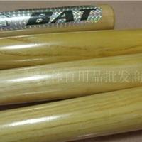 Bat baseball stick baseball stick solid wood birch wood fitness