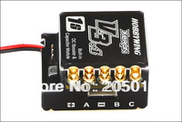 Hobbywing XERUN 120A V3.1 1S Sersored Bushless ESC Booster Capacitor Competition